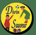 Logo ecole du divin sauveur