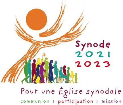Synode 2021 2023